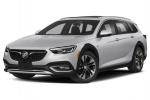 Photo 2020 Buick Regal TourX
